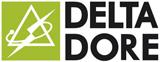 Delta Dore SA