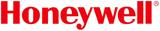 Honeywell Technologies S.à.r.l.