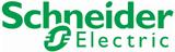 Schneider Electric Buildings AB